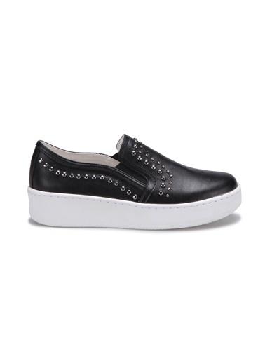 Butigo Sneakers Siyah